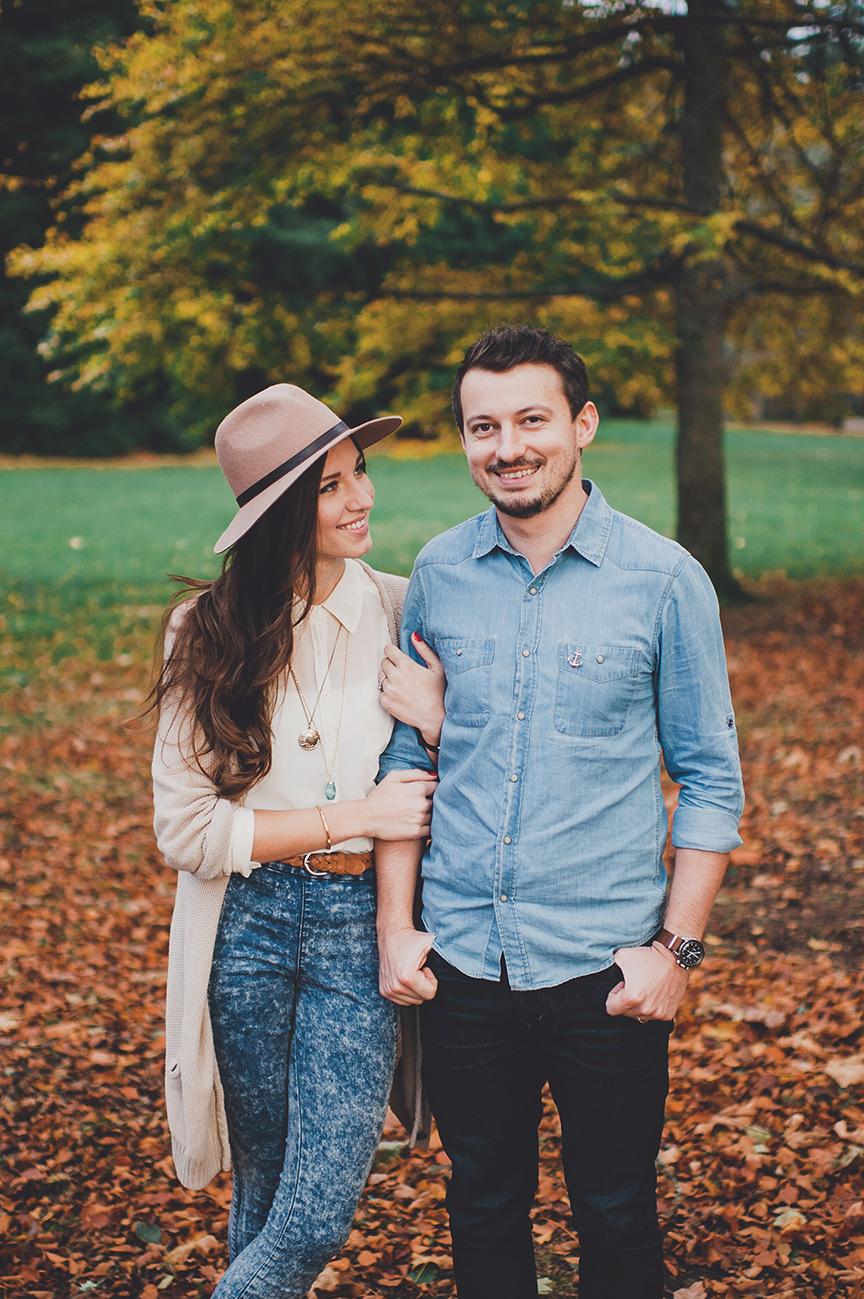 Julia&Yuriy_Holiday-15