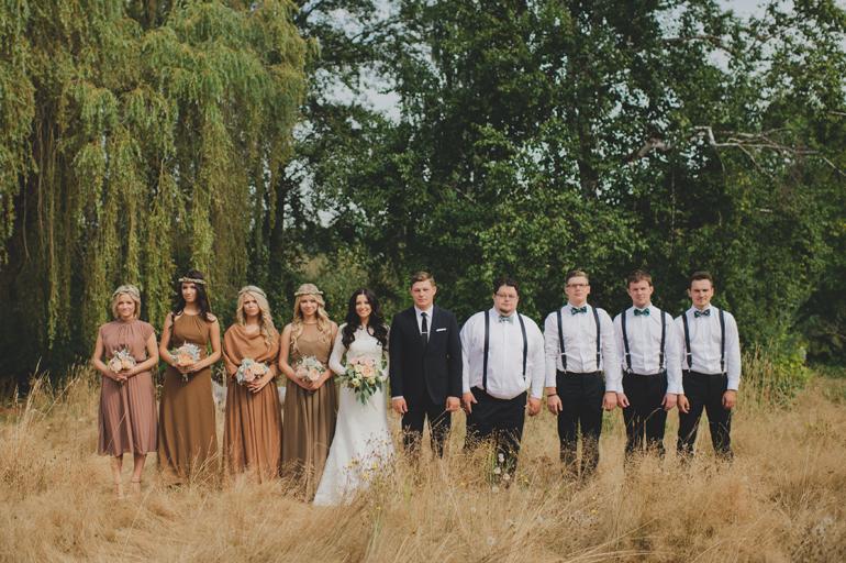 7e361022fc7e Lena + Sergey Married | Kirkland, WA | Manchik Photography